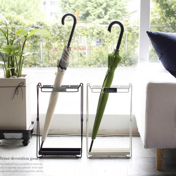 [2HOT] 빈티지 컬렉션 우산 꽂이