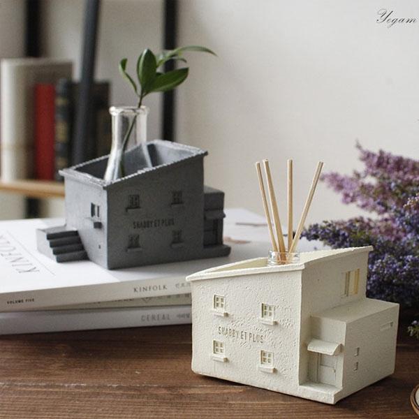 [2HOT] 하우스 포트