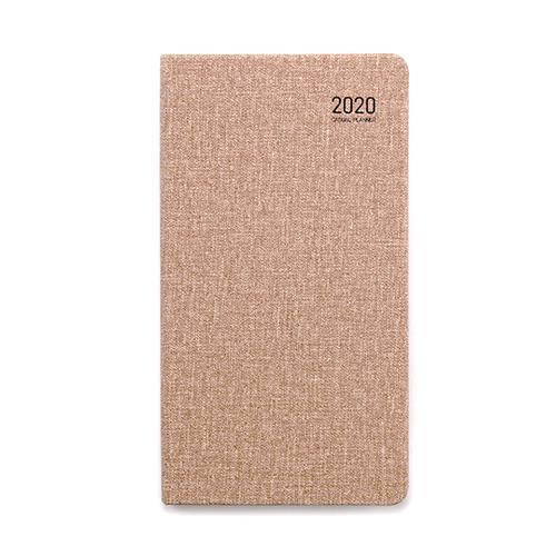 [프랭클린] 2020년도 캐주얼 1W48B 프랭클린플래너