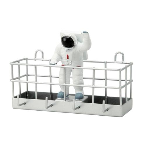 [magnet] 마그넷 우주인 키 후크