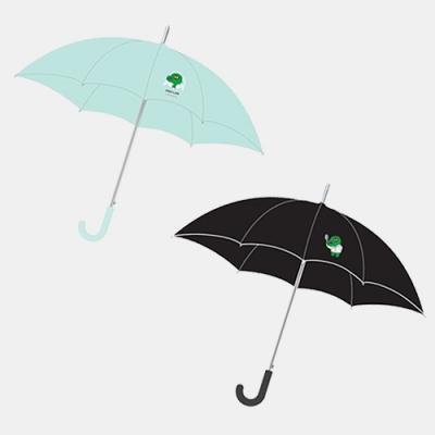 [카카오] 카카오 콘랩 장우산 (랜덤)