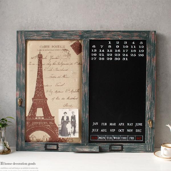 [2HOT] 에펠 만년 칠판