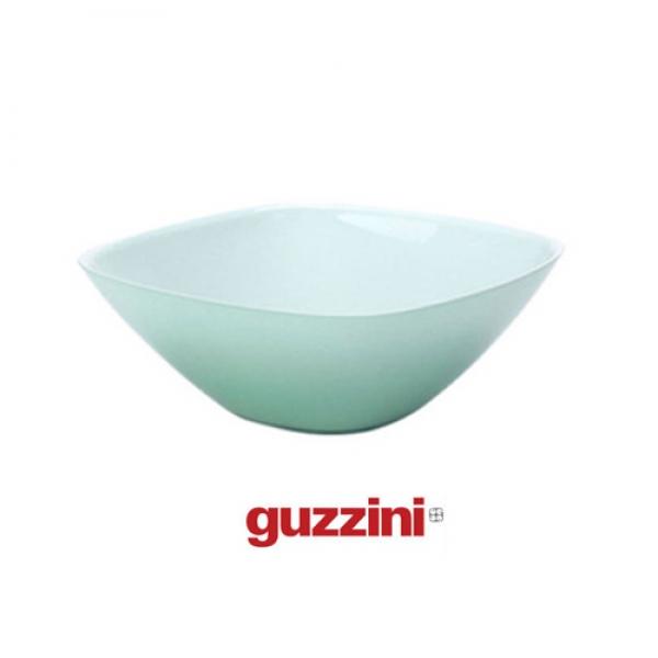 [2HOT] 구찌니 글램 사각 샐러드보올 20cm