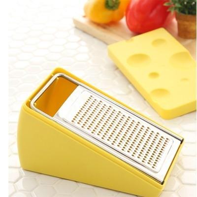 [DDUDDU house] 치즈그레이터